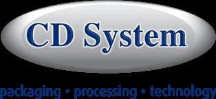 cd system logo_WBS (2)