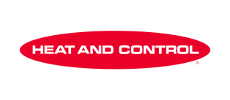 Heat-and-Control