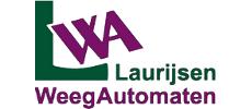 LWA_S