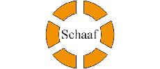 SchaaF